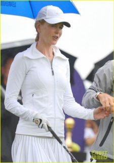 Nicole Kidman (cortesía www.justjared.com)