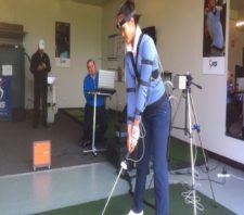 Programa PAR convoca 1ra Concentración Equipo Nacional (cortesía www.golfnsw.org)
