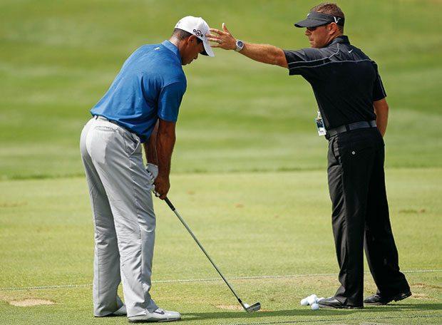 Tendencias en la Instrucción del Golf Actual