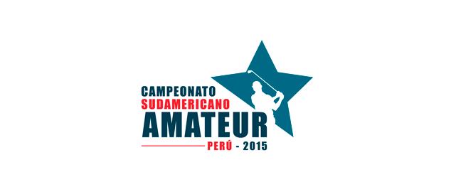 El golf de elite se da cita en el Lima Golf Club en busca del soñado título