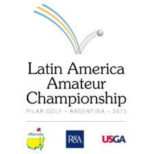 Latin American Amateur Championship
