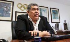 COV definió aportes económicos para la Ruta Panamericana