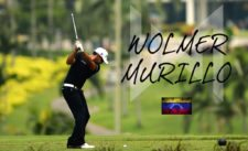 Wollmer Murillo (cortesía wolmermurillo.com)