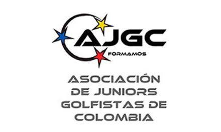 Cupos US Kids México y Global Jr este fin de semana en el AJGC El Rancho