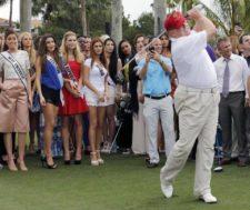 Donald Trump (cortesía www.voy.com)