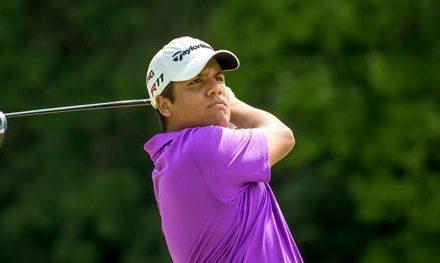 Golf venezolano defenderá título Suramericano Juvenil en Chile