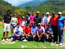 Grupo 2da Concentración CCC. Feb.'15