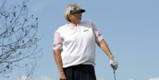Laura Davies (cortesía golfweek.com)