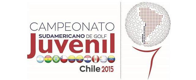 Chile y Colombia se titularon Campeones  Sudamericanos de Golf  Juvenil