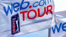 Gogging se titula de nuevo en Panamá (cortesía clubdegolfdepanama.com)