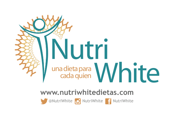 Nutri White una dieta para cada quien