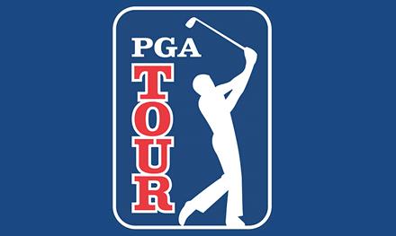 PGA TOUR alcanza récord en donaciones para beneficencia