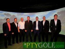 The Green Club abre sus puertas en Panamá