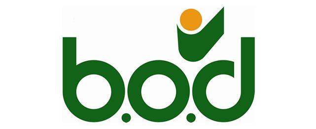 """B.O.D. apoyará la primera edición del Abierto de Golf """"Ciudad de Maracaibo"""""""