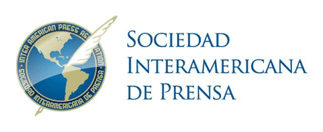 Carta Pública de la SIP – VII Cumbre de las Américas 2015