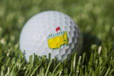 El Masters. (cortesía www.usatoday.com)