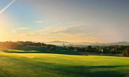 El RCG El Prat acoge el Open de España por décima vez en su historia