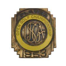 1953 U.S. Open (cortesía thegolfauction.com)