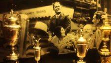"""Robert Tyre """"Bobby"""" Jones (cortesía www.youtube.com)"""