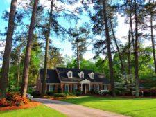 Casa No. 2 Augusta
