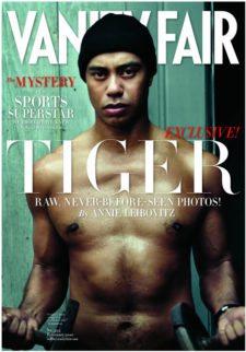 La Rutina Diaria de Tiger (cortesía www.blackenterprise.com)
