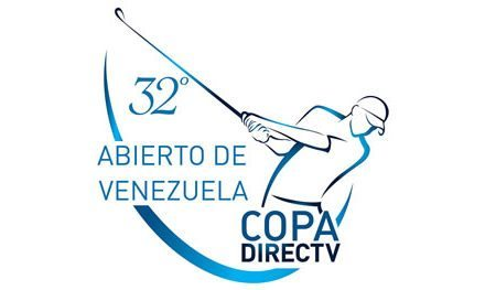 """Presentada la II edición del Abierto de Venezuela """"Copa DIRECTV"""""""