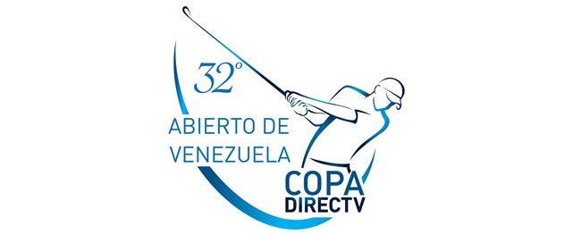 Horarios de salida de Profesionales y categoría Campeonato del 32º Abierto de Venezuela copa DIRECTV