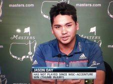 Jason Day (cortesía www.golfbytourmiss.com)