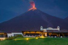 Todo listo para Guatemala Open en La Reunión Golf Resort (cortesía www.pinterest.com)