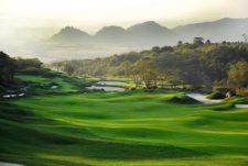 Todo listo para Guatemala Open en La Reunión Golf Resort (cortesía www.lareunion.com.gt)
