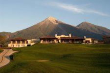 La Reunión Golf Resort & Residences (cortesía www.lareunion.com.gt)