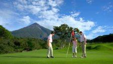 La Reunión Golf Resort & Residences (cortesía www.youtube.com)