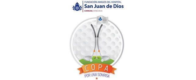 """Torneo de golf – Copa """"Por una Sonrisa Merand Real Estate"""" a beneficio de la Fundación Amigos del Hospital San Juan de Dios"""