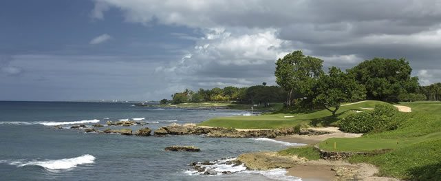 Apuntes Previos: Dominican Republic Open 2015