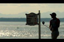 Dustin Johnson has made top-ten finishes in each of the four major championships (cortesía USGA)