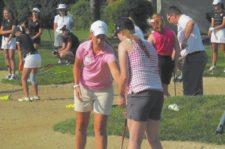 Paving the Way for Girls Golf in Ohio (cortesía pgamagazine.com)