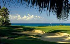 Buenaventura Golf Course in Panama (cortesía www.buenaventurapanamagolf.com)
