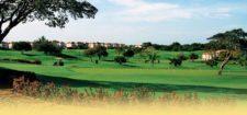 Golf-Vista (cortesía costablancavillaspanama.com)