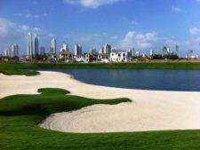 Santa María Golf & Country Club, Costa del Este-105 (cortesía www.lmpty.com)