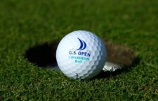 US Open Golf (cortesía kgmi.com)