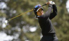 Julieta Granada (cortesía www.golfchannel-la.com)