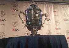 Harton S. Semple Trophy US Open (cortesía womensopenlancaster.com)