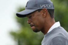 Tiger Woods.ap (cortesía usatoday.com)