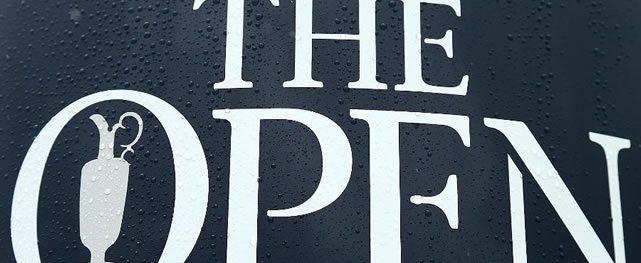 El Open Championship es la piedra fundamental para el programa Working For Golf