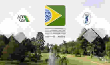 Inscripciones para el Sudamericano de Golf Senior prorrogadas hasta el 31 de julio