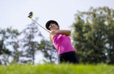 Michelle Wie (cortesía USGA)