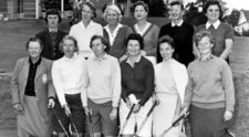 Fundadoras LPGA TOUR Louise Suggs (cortesía www.sportsnet.ca)