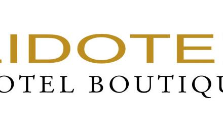 LIDOTEL es el Hotel Oficial del Abierto Sambil