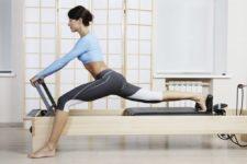 Póngase las pilas con Pilates (cortesía www.bpstensegrity.com.au)