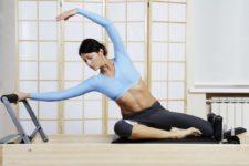 Póngase las pilas con Pilates (cortesía www.corporetratamentos.com.br)